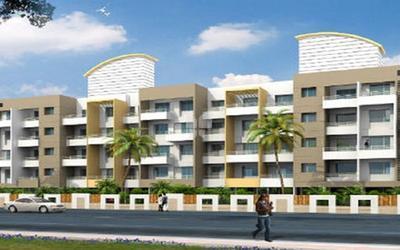 shree-shilptara-apartments-in-ambegaon-budruk-elevation-photo-1jyi
