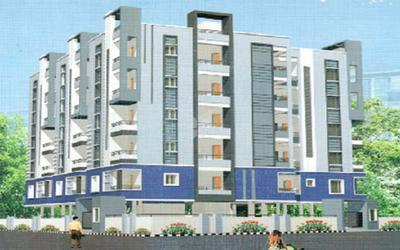 rk-apple-homes-in-nizampet-elevation-photo-1wag