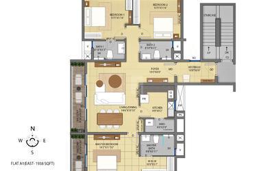 olympia-jayanthi-residences-in-thiruvanmiyur-floor-plan-2d-rmq