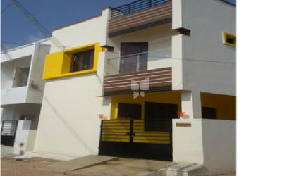 tirupatiyar-modern-double-vilas-in-poonamallee-elevation-photo-ovu