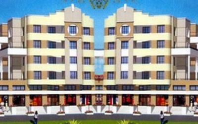 shree-mangal-pearl-in-kharadi-elevation-photo-1xuz