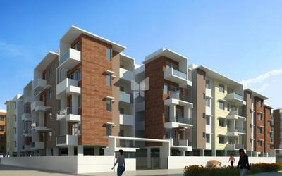 dna-opus-in-whitefield-elevation-photo-1n62