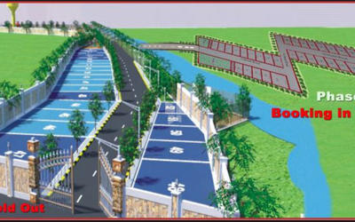 defence-meadows-in-nandi-hills-master-plan-gqx