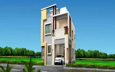 srr-brindavan-gardens-plot-in-chandapura-anekal-road-elevation-photo-ddb