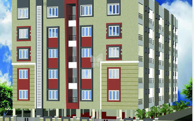 srikanth-enclave-in-vignana-nagar-elevation-photo-fry