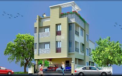 anu-ratriya-flats-in-medavakkam-elevation-photo-mdz