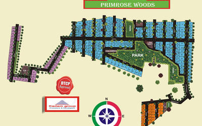 primrose-in-devanahalli-layout-8ri