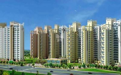 unitech-escape-in-sector-50-elevation-photo-1k7k.