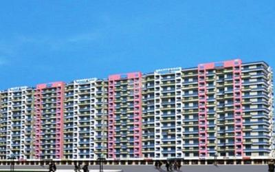 y-con-paradise-in-vasai-west-elevation-photo-mb8