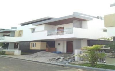vessella-villas-in-kondapur-elevation-photo-1fdx