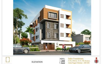 indus-legacy-in-anna-nagar-floor-plan-2d-1h7d