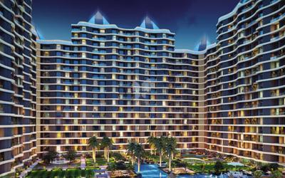 the-pyramid-in-new-panvel-elevation-photo-10ev