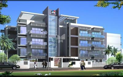 emmanuel-pearl-in-ashok-nagar-elevation-photo-fsr