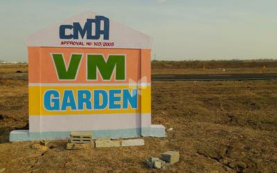 vm-garden-in-tambaram-west-elevation-photo-1hwg