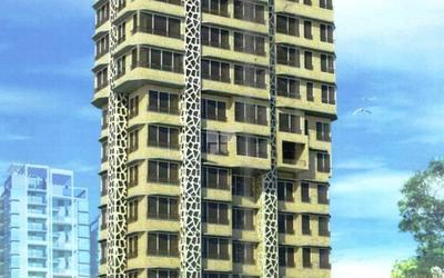 bitco-new-jitendra-in-shastri-nagar-vile-parle-east-elevation-photo-12dg