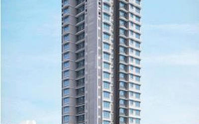 kosmos-and-apple-om-heights-in-malad-east-elevation-photo-1eoi