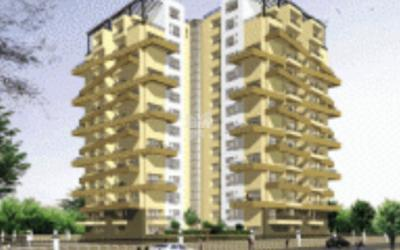 karmvir-avant-raghvendra-apartment-in-dindoshi-elevation-photo-b7r
