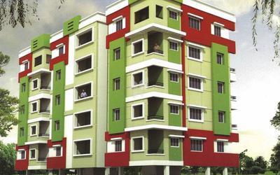 sai-harsha-towers-in-vanasthalipuram-1m9z