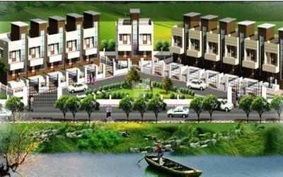 sankalp-river-view-in-vasai-east-elevation-photo-gxe