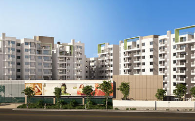 n-d-passion-elite-in-off-sarjapur-road-5b1