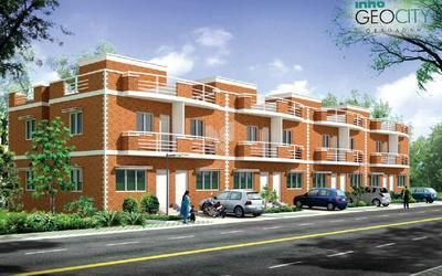 inno-geo-city-plots-in-oragadam-elevation-photo-1jdg