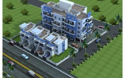 ganesh-siddhi-residency-in-chikhali-elevation-photo-16kb