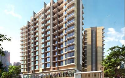 dreamax-vega-in-andheri-kurla-road-elevation-photo-r0r