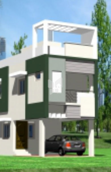 Vheera Vell Swasthi - Project Images
