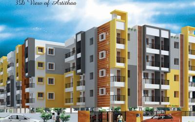 artithaa-in-tambaram-west-1bh