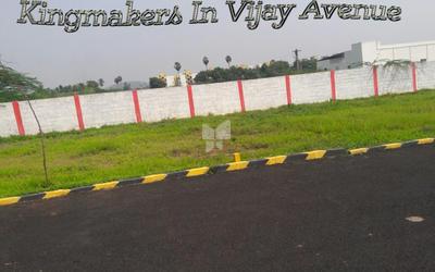 kingmakers-vijay-avenue-in-kandigai-elevation-photo-1xkq