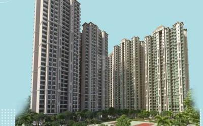 prateek-grand-city-in-siddharth-vihar-elevation-photo-1npb