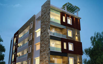 adithya-rbl-towers-in-saibaba-colony-lz1