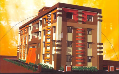 kg-sunshine-in-ashok-nagar-elevation-photo-mzx