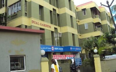 dual-gardens-in-poonamallee-elevation-photo-1xyq