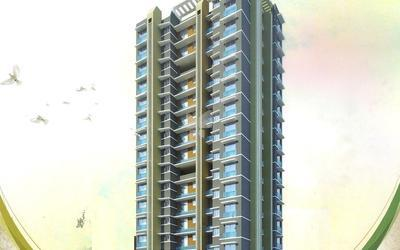 shraddha-infinity-in-bhandup-west-elevation-photo-ijy