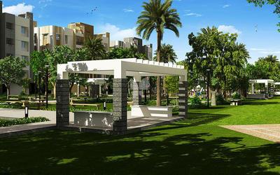 voora-vidyasagar-oswal-gardens-phase-1-in-tondiarpet-elevation-photo-sbj