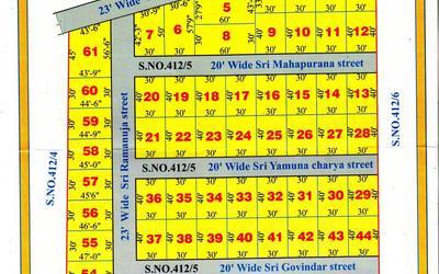 vaishnavi-nagar-in-kanchipuram-1ys