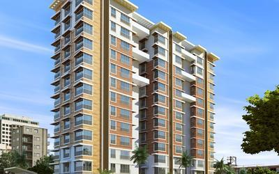 zee-sahyadri-in-andheri-west-elevation-photo-1fkr