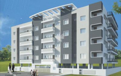 prabhat-royal-in-ombr-layout-elevation-photo-tbd