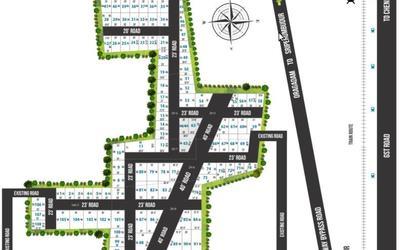sg-avenue-in-singaperumal-koil-8rg.