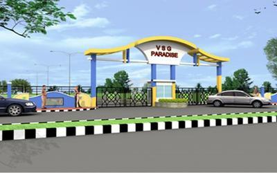 vsg-paradise-in-hosur-inner-ring-road-elevation-photo-dh9.