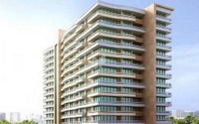 shivam-suvidha-in-chembur-colony-elevation-photo-c7a.