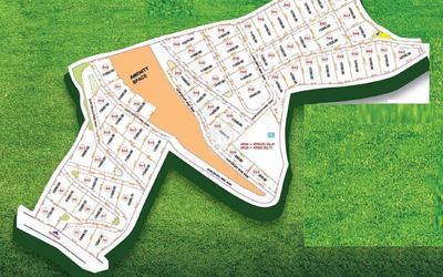 sahyadri-sai-krupa-hill-view-in-pirangut-master-plan-1t8o