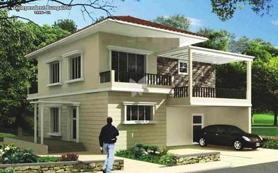 paranjape-schemes-crescent-in-bavdhan-elevation-photo-15pz.