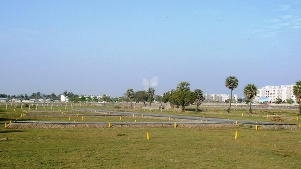 Metha Dwarakamai Avenue - Elevation Photo