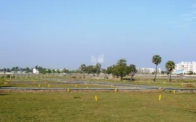 metha-dwarakamai-avenue-in-mambakkam-elevation-photo-1s2l