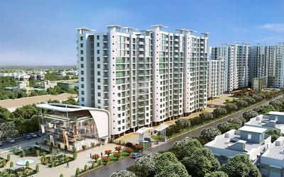 tejo-apartments-in-navalur-elevation-photo-1xus