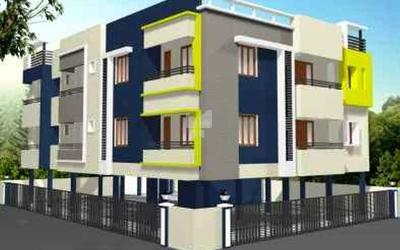 chinnasamy-vks-flats-in-ambattur-elevation-photo-rtq