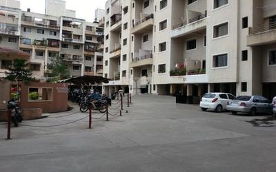 citadel-enclave-in-ganesh-nagar-elevation-photo-dyv