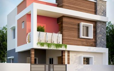 jecintho-villas-in-urapakkam-elevation-photo-20wf